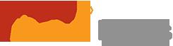 Masai LED and HID vehicle lights logo 65